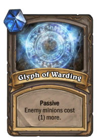 Glyph of Warding(77203).png