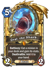 Gral, the Shark(90189) Gold.png
