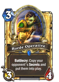 Horde Operative(487639) Gold.png