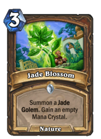 Jade Blossom(49703).png