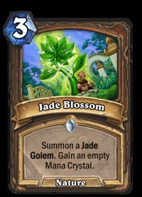 Jade Blossom(49703).png