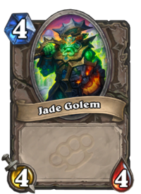 Jade Golem(49853).png