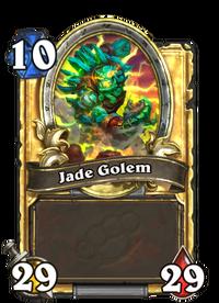 Jade Golem(49878) Gold.png