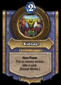 Kidnap!(339722).png
