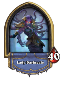Lady Darkscale(339725).png