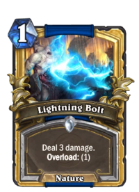 Lightning Bolt(10) Gold.png