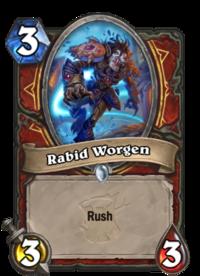 Rabid Worgen(89454).png