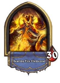 Searing Fire Elemental(389298).png