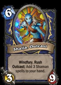 Shalja, Outcast(211243).png