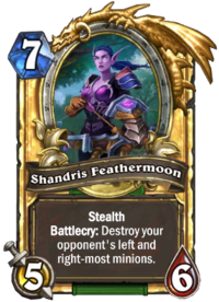 Shandris Feathermoon(339654) Gold.png