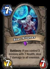Star Aligner(89842).png