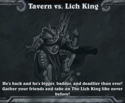 Tavern vs. Lich King.jpg