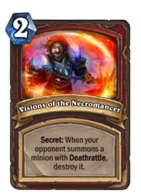 Visions of the Necromancer(49940).png