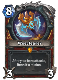Woecleaver(76975).png