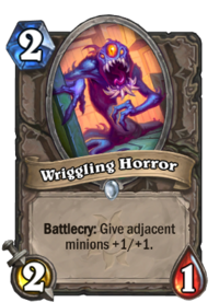 Wriggling Horror(389041).png