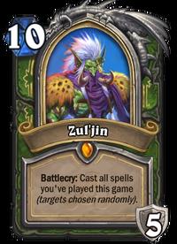 Zul'jin(90248).png