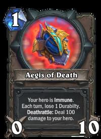 Aegis of Death(92372).png
