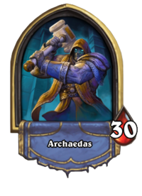 Archaedas(27379).png