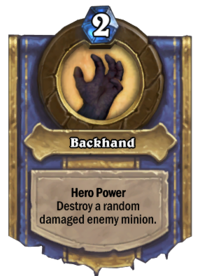 Backhand(339716).png