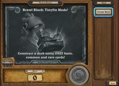 Brawl Block - Tinyfin Mode.png