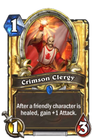 Crimson Clergy(475083) Gold.png