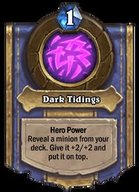 Dark Tidings(91360).png