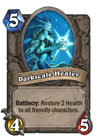 Darkscale Healer(464782).png