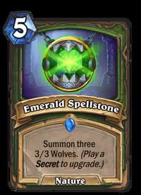Emerald Spellstone(76951).png