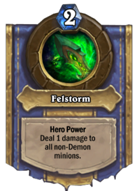 Felstorm(211171).png