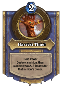 Harvest Time!(442113).png