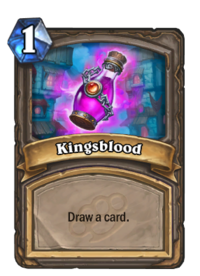 Kingsblood(49831).png