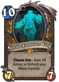 Kun the Forgotten King(92962).png