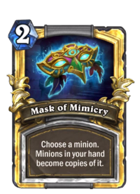 Mask of Mimicry(368817) Gold.png