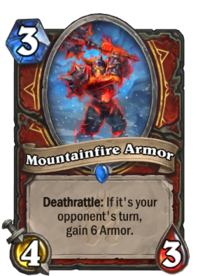 Mountainfire Armor(61818).png