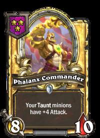 Phalanx Commander (Battlegrounds, golden).png