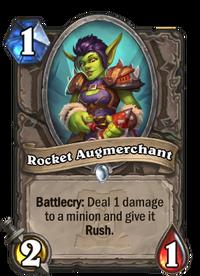 Rocket Augmerchant(210844).png