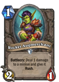 Rocket Augmerchant(210844).png