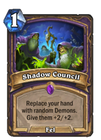 Shadow Council(210704).png