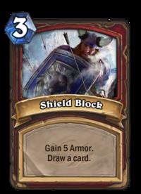 Shield Block(465029).png
