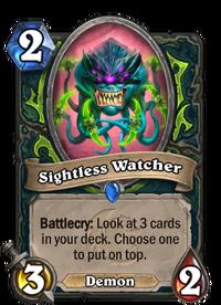 Sightless Watcher(475078).png