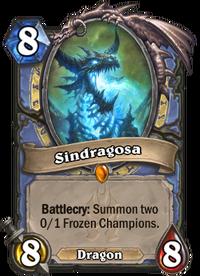 Sindragosa(61822).png