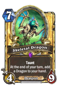Skeletal Dragon(210820) Gold.png