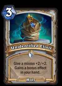 Unidentified Elixir(73324).png