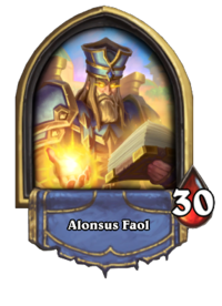 Alonsus Faol(389418).png