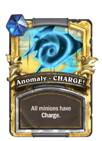 Anomaly - CHARGE!(92458) Gold.png