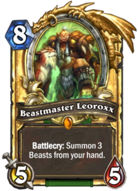Beastmaster Leoroxx(210735) Gold.png