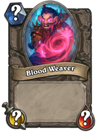 Blood Weaver.png