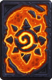 Card back-BlackRockPreOrder.png