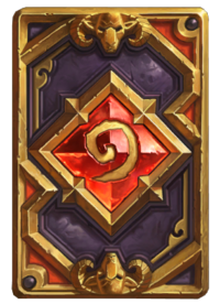 Card back-Magni.png