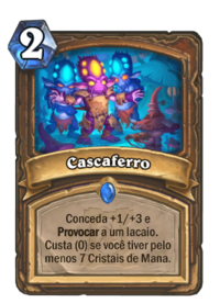 Cascaferro(210764).png